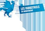 La French Lab